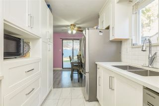 Photo 6: 7372 128A Street in Surrey: West Newton House for sale : MLS®# R2567653