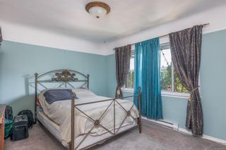 Photo 21: 741 Chestnut St in : Na Brechin Hill House for sale (Nanaimo)  : MLS®# 882687