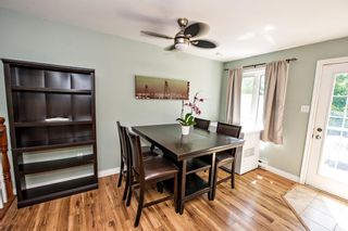 Photo 20: 61 CASSANDRA Drive in Dartmouth: 15-Forest Hills Residential for sale (Halifax-Dartmouth)  : MLS®# 202117758