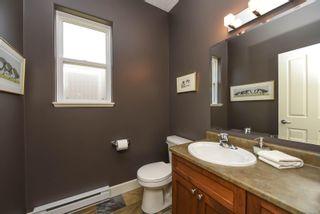 Photo 37: 1375 Zephyr Pl in : CV Comox (Town of) House for sale (Comox Valley)  : MLS®# 852275