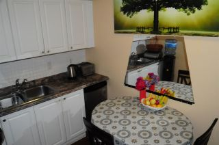 Photo 20: 6917 CUNNINGHAM Court in Burnaby: Burnaby Lake 1/2 Duplex for sale (Burnaby South)  : MLS®# R2560357