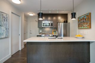 """Photo 9: 502 1225 RICHARDS Street in Vancouver: Downtown VW Condo for sale in """"EDEN"""" (Vancouver West)  : MLS®# R2497086"""