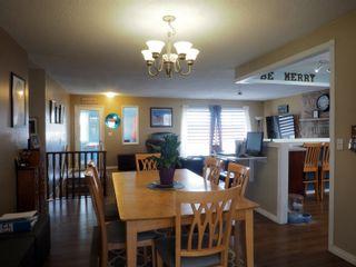 Photo 9: 14 Pine Crescent in Portage la Prairie RM: House for sale : MLS®# 202108298