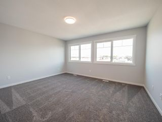 Photo 19: 20027 26 Avenue in Edmonton: Zone 57 House for sale : MLS®# E4262772