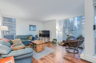 """Photo 8: 601 3061 E KENT AVENUE NORTH in Vancouver: South Marine Condo for sale in """"The Phoenix"""" (Vancouver East)  : MLS®# R2573421"""