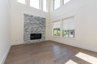 """Photo 6: 4333 N AUGUSTON Parkway in Abbotsford: Abbotsford East House for sale in """"Auguston"""" : MLS®# R2615586"""