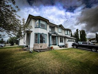 Main Photo: 8942 Scurfield Drive NW in Calgary: Scenic Acres Detached for sale : MLS®# A1124133