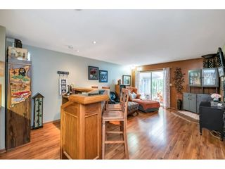 Photo 13: 14078 HALIFAX Place in Surrey: Sullivan Station House for sale : MLS®# R2607503
