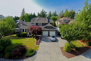 """Photo 17: 8034 150 Street in Surrey: Bear Creek Green Timbers House for sale in """"Mourningside Estates"""" : MLS®# R2293254"""