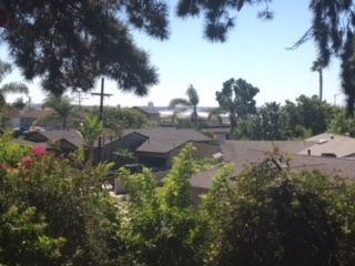 Photo 2: CLAIREMONT House for sale : 3 bedrooms : 2926 Fairfield St. in San Diego