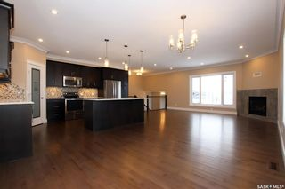 Photo 17: 825 Hamilton Drive in Swift Current: Highland Residential for sale : MLS®# SK834024