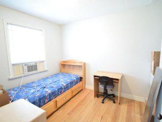 Photo 6: 1135 DOUGLAS STREET in : South Kamloops House for sale (Kamloops)  : MLS®# 147607