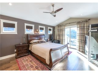 Photo 7: 915 THISTLE PL in Squamish: Britannia Beach House for sale : MLS®# V1110982