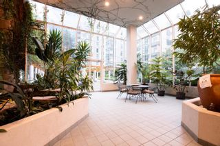 """Photo 17: A503 431 PACIFIC Street in Vancouver: Yaletown Condo for sale in """"PACIFIC POINT"""" (Vancouver West)  : MLS®# R2619355"""