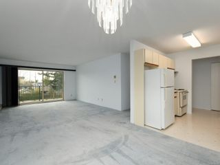Photo 7: 205 2427 Amherst Ave in : Si Sidney North-East Condo for sale (Sidney)  : MLS®# 870018