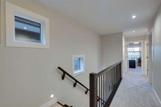 Photo 22: 11322 128 Street in Edmonton: Zone 07 House for sale : MLS®# E4259835