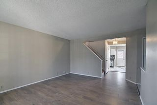 Photo 6: 8 Martinridge Way NE in Calgary: Martindale Detached for sale : MLS®# A1141248