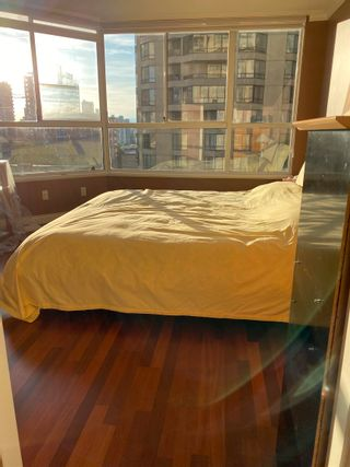 """Photo 14: 504 717 JERVIS Street in Vancouver: West End VW Condo for sale in """"Emerald West"""" (Vancouver West)  : MLS®# R2609338"""