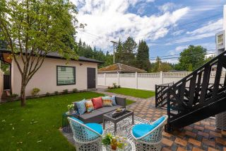 Photo 26: 4592 W 15TH Avenue in Vancouver: Point Grey House for sale (Vancouver West)  : MLS®# R2612549