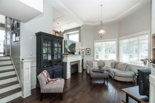 """Photo 3: 14 3268 156A Street in Surrey: Morgan Creek Townhouse for sale in """"GATEWAY"""" (South Surrey White Rock)  : MLS®# R2413872"""