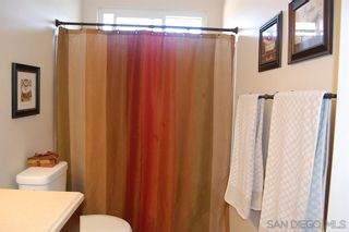 Photo 14: SOUTH ESCONDIDO House for sale : 4 bedrooms : 1633 Kenora Dr in Escondido