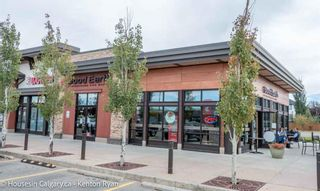Photo 27: 410 406 Cranberry Park SE in Calgary: Cranston Apartment for sale : MLS®# A1148440