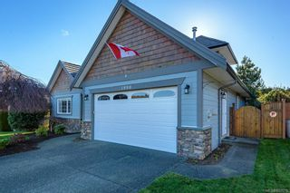 Photo 12: 1996 Sussex Dr in : CV Crown Isle House for sale (Comox Valley)  : MLS®# 867078