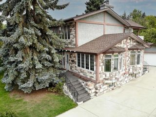 Photo 4: 4 Commerce Street NW in Calgary: Cambrian Heights Detached for sale : MLS®# A1139562