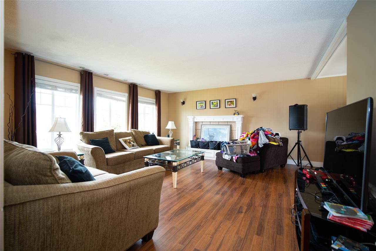 Photo 12: Photos: 2317 CASCADE Street in Abbotsford: Abbotsford West House for sale : MLS®# R2549498