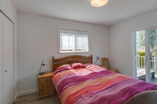 """Photo 13: 822 BRITANNIA Way: Britannia Beach House for sale in """"BRITANNIA BEACH"""" (Squamish)  : MLS®# R2270055"""