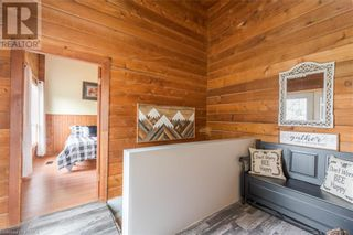 Photo 29: 1175 HIGHWAY 7 in Kawartha Lakes: House for sale : MLS®# 40164015