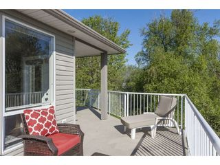 """Photo 37: 127 8590 SUNRISE Drive in Chilliwack: Chilliwack Mountain Townhouse for sale in """"Maple Hills"""" : MLS®# R2571129"""