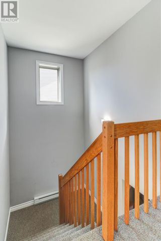 Photo 13: 63 Moss Heather Drive in St. John's: House for sale : MLS®# 1237786