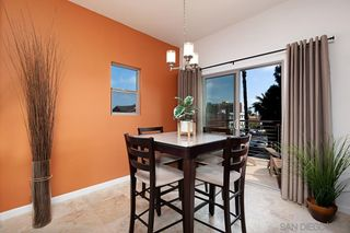 Photo 14: HILLCREST Townhouse for sale : 2 bedrooms : 4046 Centre St. #1 in San Diego