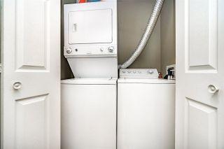 """Photo 10: 228 13277 108 Avenue in Surrey: Whalley Condo for sale in """"PACIFICA"""" (North Surrey)  : MLS®# R2245436"""