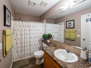 Photo 14: 901 1997 Sirocco Drive SW in Calgary: Residential for sale : MLS®# A1030389