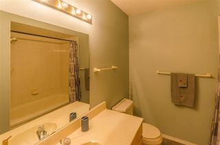Photo 27: 7903 118A STREET in Delta: Scottsdale House for sale (N. Delta)  : MLS®# R2484516