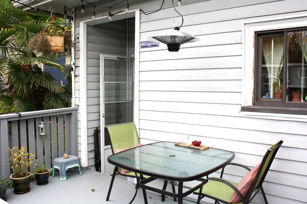 Photo 16: Photos: 1767 PARKER Street in Vancouver: Grandview Woodland House for sale (Vancouver East)  : MLS®# R2516923