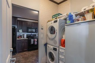 """Photo 16: 86 6338 VEDDER Road in Chilliwack: Sardis East Vedder Rd Manufactured Home for sale in """"Maple Meadows Mobile Home Park"""" (Sardis)  : MLS®# R2442740"""