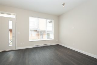 """Photo 14: 152 2228 162 Street in Surrey: Grandview Surrey Townhouse for sale in """"BREEZE"""" (South Surrey White Rock)  : MLS®# R2143902"""