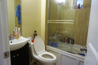 Photo 16: 14814 95A Avenue in Surrey: Fleetwood Tynehead House for sale : MLS®# R2362303