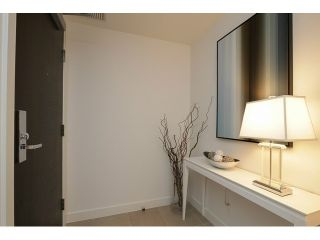 "Photo 15: 2306 1028 BARCLAY Street in Vancouver: West End VW Condo for sale in ""PATINA"" (Vancouver West)  : MLS®# V1054453"
