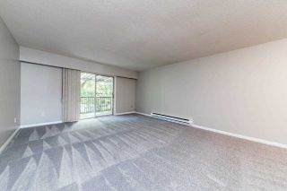 Photo 4: 46 6467 197 Street: Townhouse for sale in Langley: MLS®# R2592356