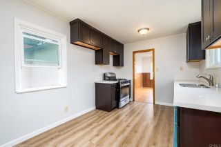Photo 8: Property for sale: 7676 Burnell Avenue in Lemon Grove