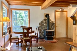 Photo 6: 161 Ovens Road in Feltzen South: 405-Lunenburg County Residential for sale (South Shore)  : MLS®# 202112849