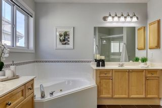 Photo 29: 12469 Crestmont Boulevard SW in Calgary: Crestmont Detached for sale : MLS®# A1109219