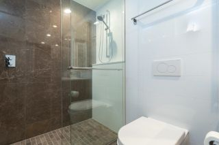 Photo 18: 108 7428 ALBERTA Street in Vancouver: South Cambie Condo for sale (Vancouver West)  : MLS®# R2617890