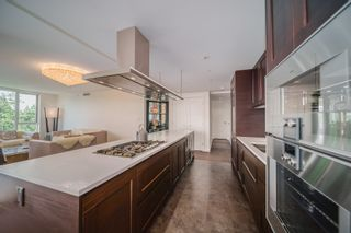 """Photo 13: 2105 3355 BINNING Road in Vancouver: University VW Condo for sale in """"Binning Tower"""" (Vancouver West)  : MLS®# R2611409"""