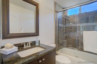 Photo 30: CHULA VISTA House for sale : 5 bedrooms : 656 El Portal Dr