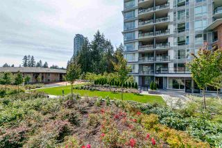 "Photo 32: 705 3100 WINDSOR Gate in Coquitlam: New Horizons Condo for sale in ""The Lloyd by Polygon"" : MLS®# R2572400"
